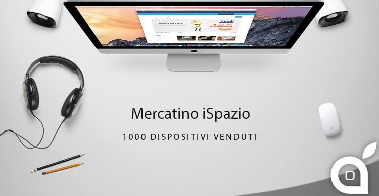 mercatino-ispazio