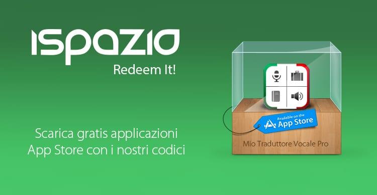 mio-traduttore-vocale-pro-ispazio-redeem-it