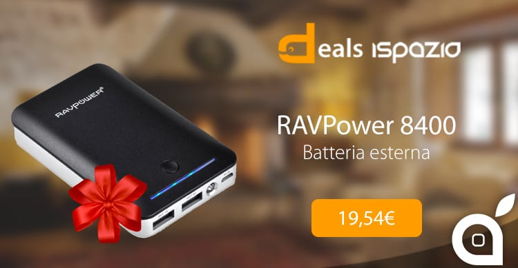 ravpower-8400-ispazio-deals