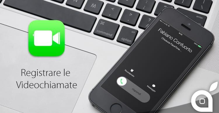 registrare-videochiamate-facetime-da-iphone-gratis-ispazio