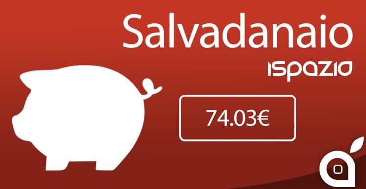 salvadanaio-ispazio