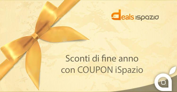 sconti-di-fine-anno-coupon-ispazio-deals