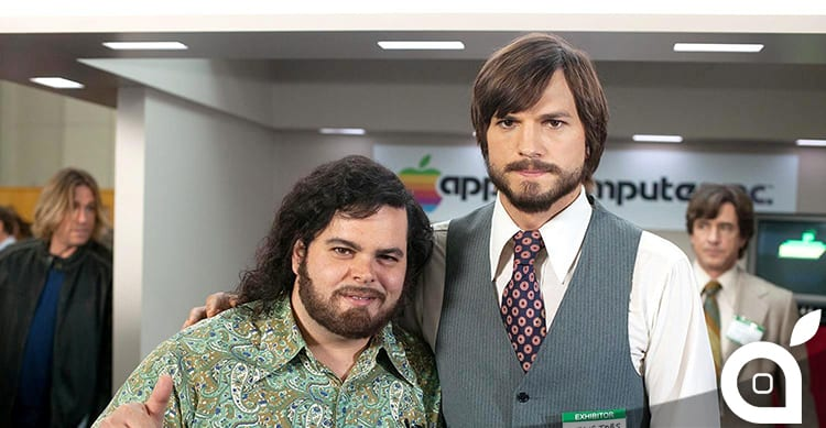 Leonardo di Caprio e Natalie Portman avevano rifiutato l'offerta della SONY per il film su Steve Jobs