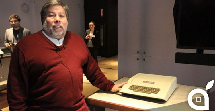 steve wozniak realty show the woz