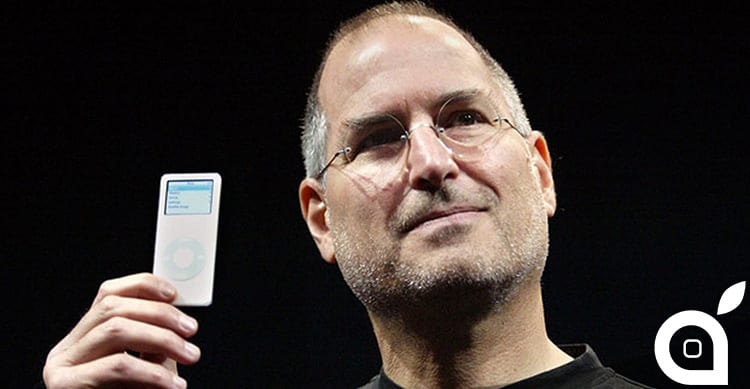 DRM iPod: i legali di Apple non vogliono mostrare il video con la testimonianza di Jobs ai media