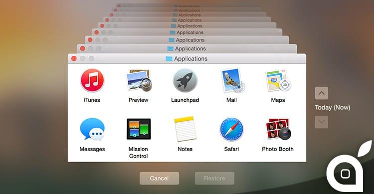 Apple ID: ditegli pure addio se perdete il codice per la verifica in due passaggi