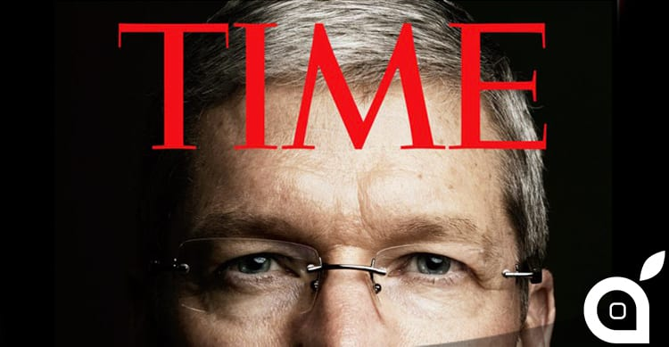 time-tim-cook