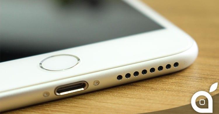 Estendete le funzionalità del Touch ID con Virtual Home: ora anche su iOS 8 | Cydia [Video]