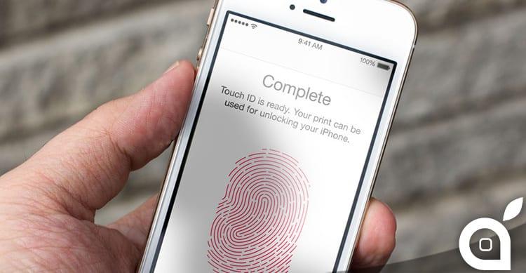 La Polizia Russa offre 37,000 dollari a chiunque sia in grado di bypassare la crittografia di iOS