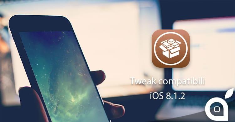 tweak-compatibili-cydia-ios-8.1.2