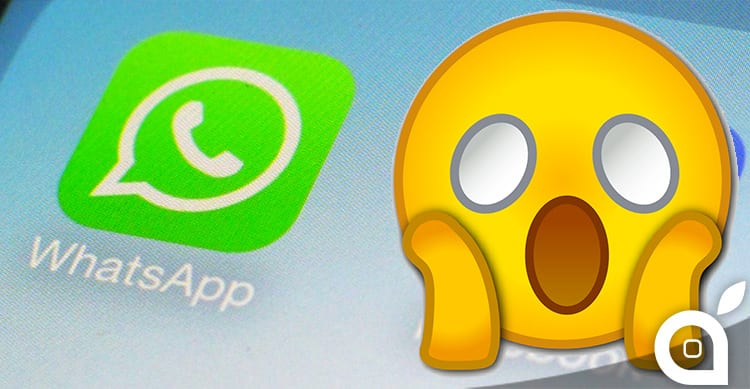 Whatsapp fa da protagonista nel 40% dei divorzi italiani per tradimento