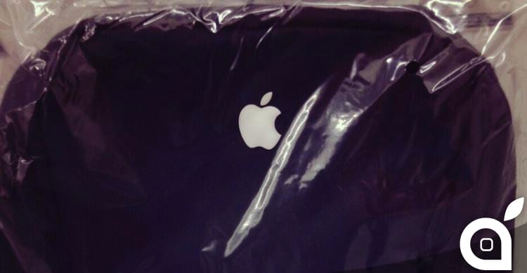 zaino-incase-regalo-apple