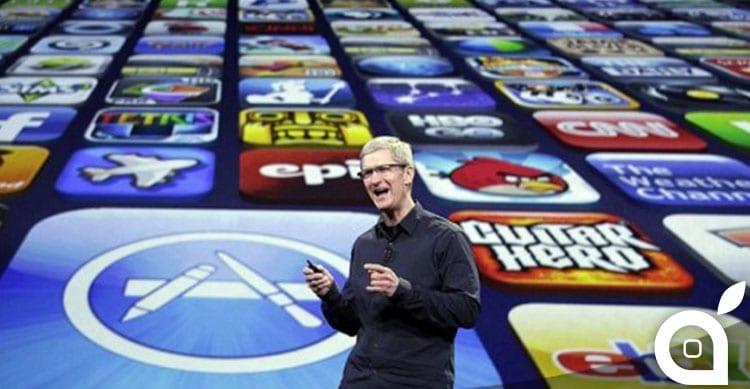 """Cresce il business di App Store e cresce il numero delle """"App Zombie"""""""