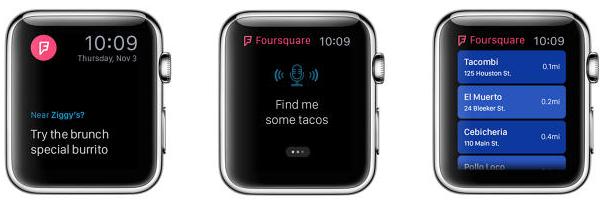 Apple-Watch-app-concept-Foursquare