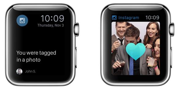 Apple-Watch-app-concept-Instagram