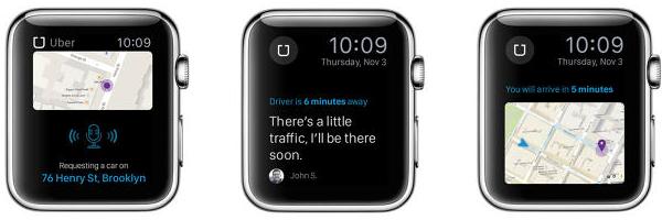 Apple-Watch-app-concept-Uber