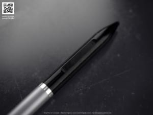 Apple-stylus-concept-Martin-Hajek-007