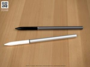 Apple-stylus-concept-Martin-Hajek-008