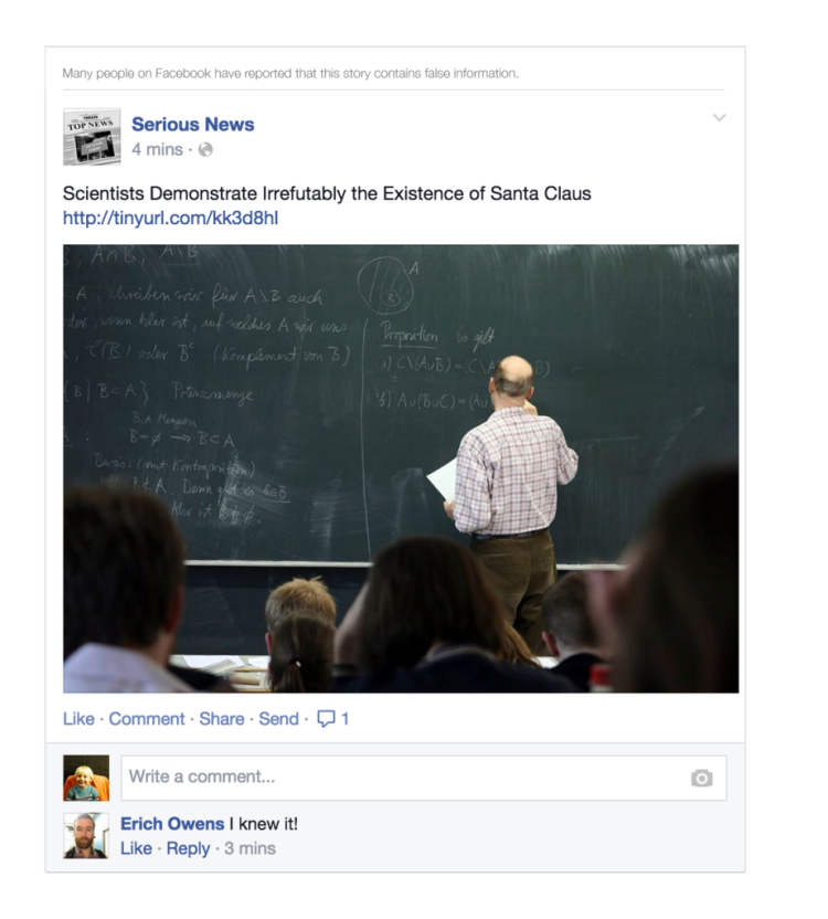 Facebook-News-Feed-hoax-web-screenshot-001