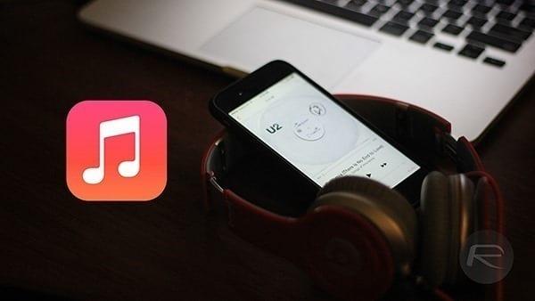 Music-main1