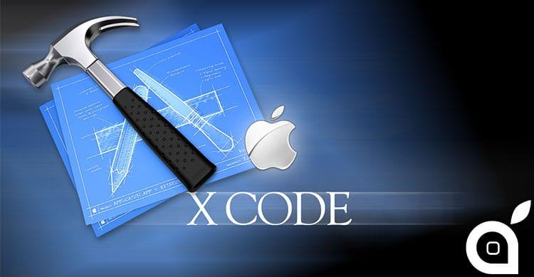 Apple aumenta il prezzo del Developer Program per iOS e Mac