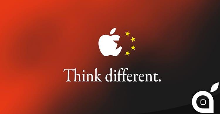 Record: la Cina batte gli Stati Uniti per numero di iPhone venduti