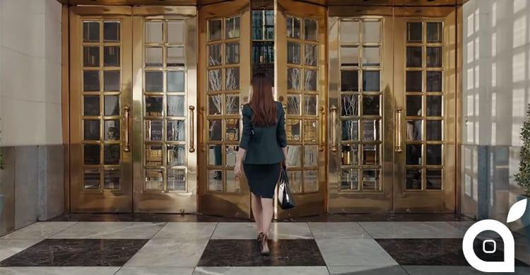 Bank Of America realizza un nuovo spot pubblicitario per promuovere i pagamenti con Apple Pay [Video]