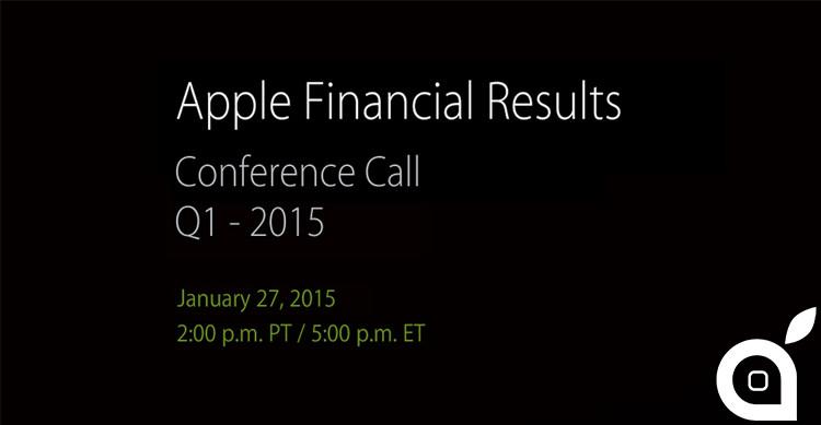 apple-risultati-fiscali-q1-2015
