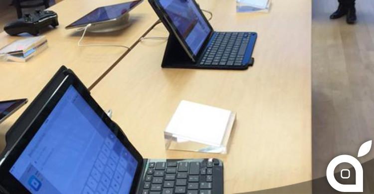 apple-store-san-francisco-tastiere-bluetooth-controller-giochi