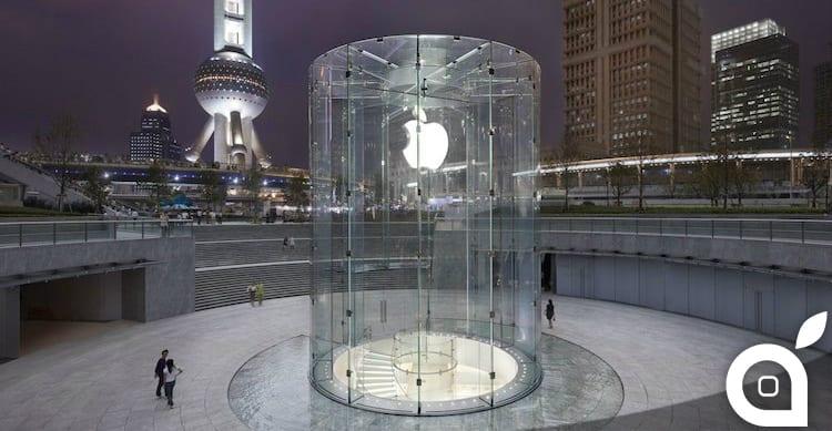 apple-store-shangai