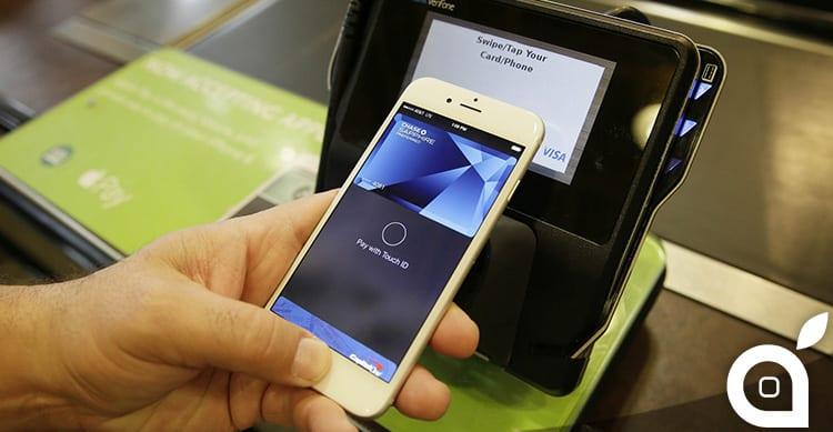 Molti utenti segnalano problemi con la registrazione di carte di credito in Apple Pay