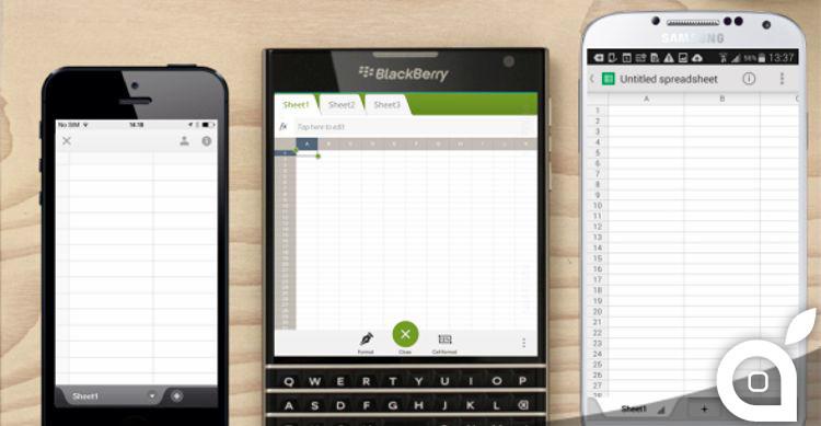 blackberry-samsung