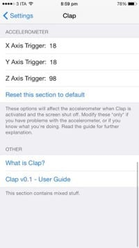 clap2