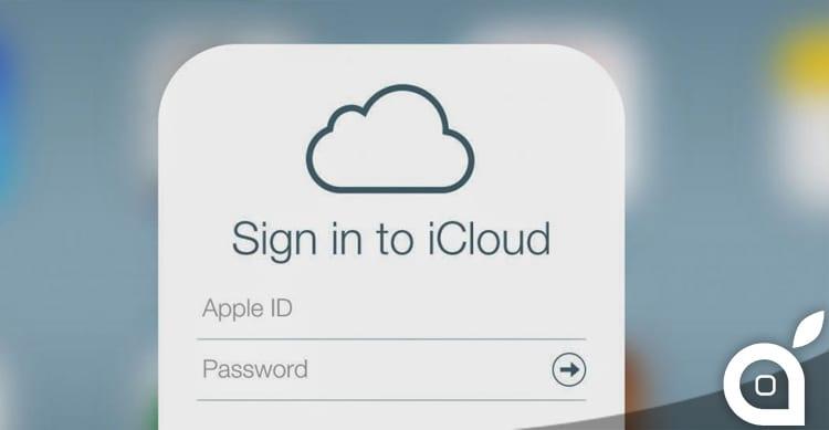 iDict, il tool che ruba le password degli Apple ID e di iCloud è stato bloccato da Apple