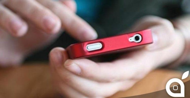 Nuove regole sugli abbonamenti automatici sui cellulari