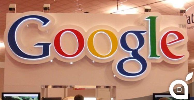 """""""Google messaggio gratuito… il cliente da lei chiamato…"""" Il gigante della ricerca diventa gestore telefonico"""
