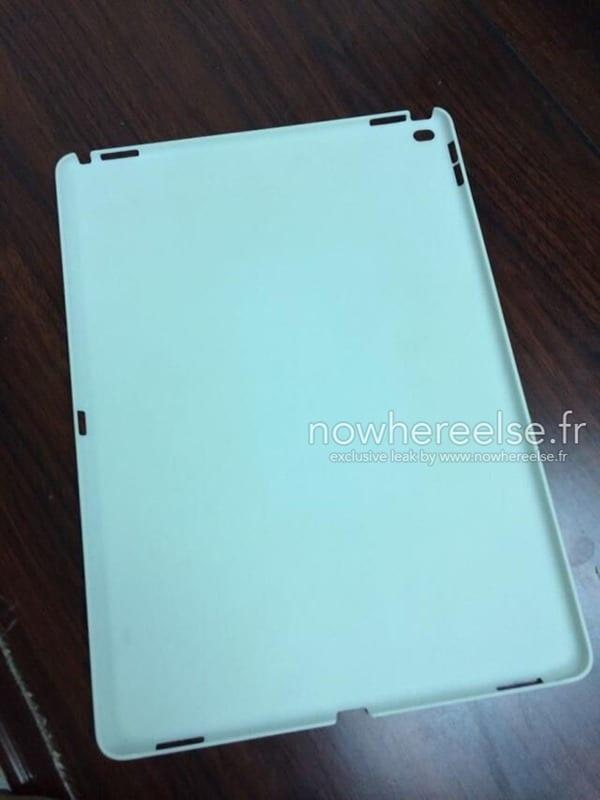 iPad-Air-Plus-case