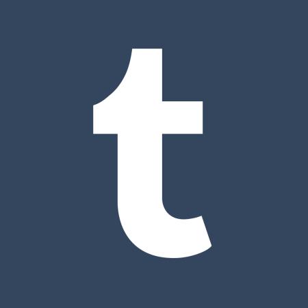 Tumblr si aggiorna ed introduce una migliore integrazione con 1Password e le notifiche interattive