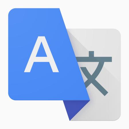 E' ora possibile tradurre anche le immagini, in tempo reale, con Google Translate
