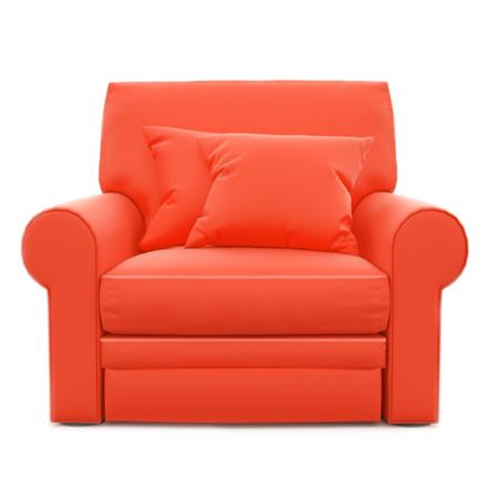 Living Room 3D for IKEA, l'app che permette di creare ed arredare il proprio salotto in 3D