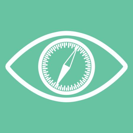 Trasforma le pagine web in Widget per il Centro Notifiche di iOS grazie a Glimpse