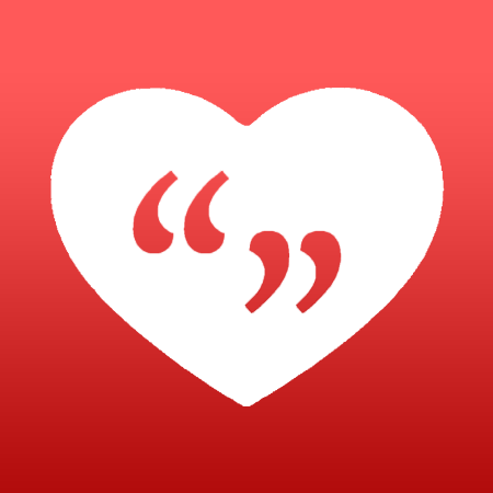 Love Phrases di Matteo Ciannavei, ex alunno di Objective Code