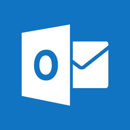 Microsoft lancia Outlook per iOS con il supporto iCloud, Gmail e Yahoo Mail