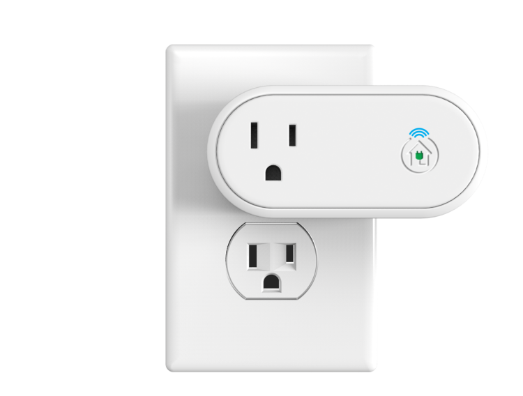 incipio-direct-wireless-smart-wall-outlet