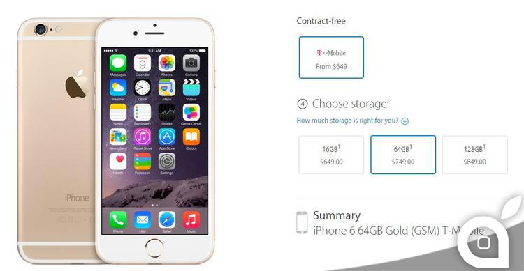 iphone-6-unlocked-free-contract