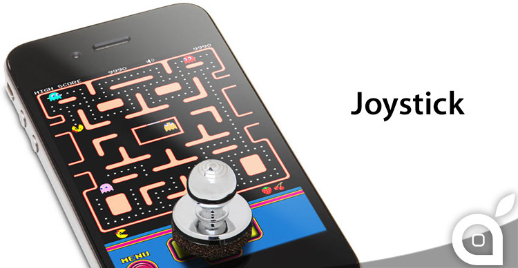 iphone-home-joystick