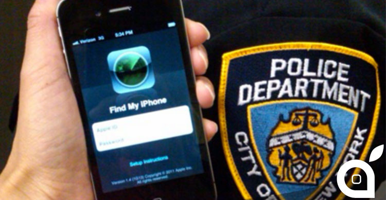 iphone sicurezza pubblica