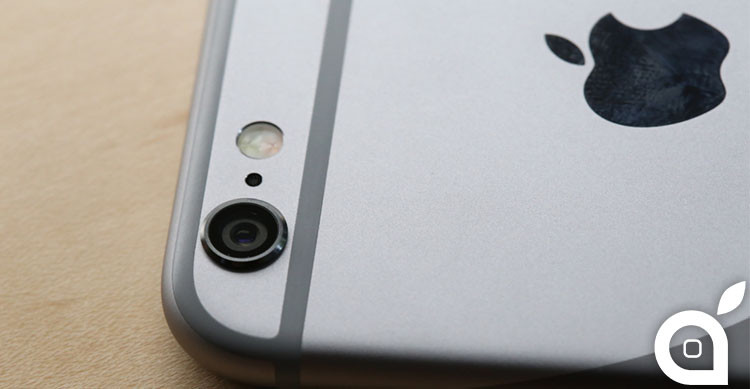 iphone.6s.camera
