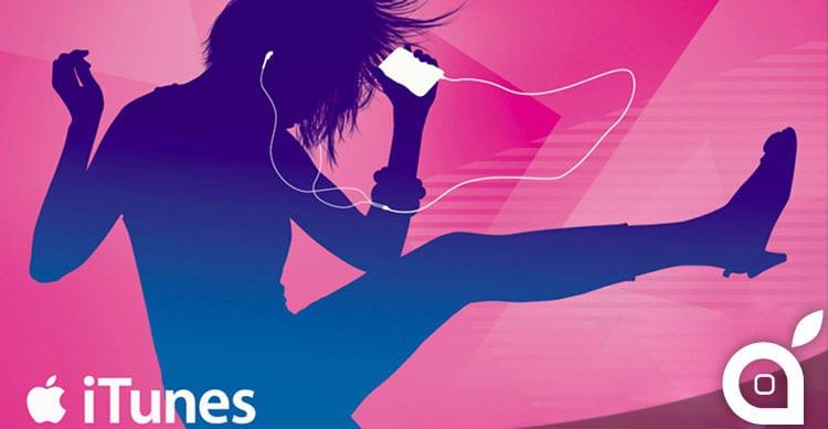 Apple combatte gli utenti che abusano dei rimborsi su iTunes