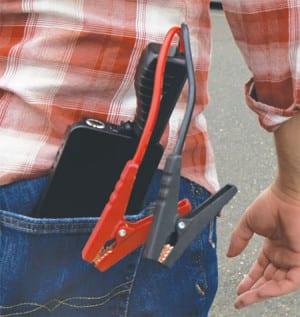 js18-pocket-large